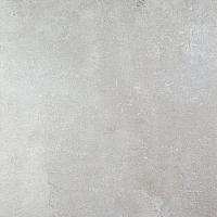 Лофт серый обрезной