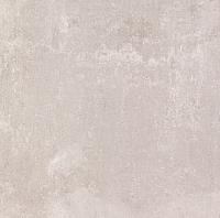 Лофт светло-серый обрезной