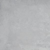 Шелковый путь серый лаппатированный