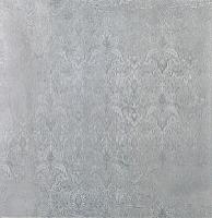 Шелковый путь серый орнамент лаппатированный