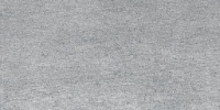 Ньюкасл серый обрезной