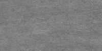 Ньюкасл серый темный обрезной