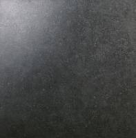 Сенат черный обрезной