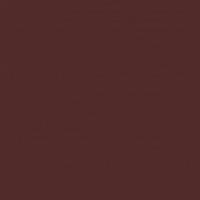 Радуга коричневый обрезной