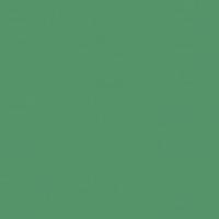 Радуга зеленый обрезной